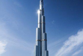 Emirate / Dubai