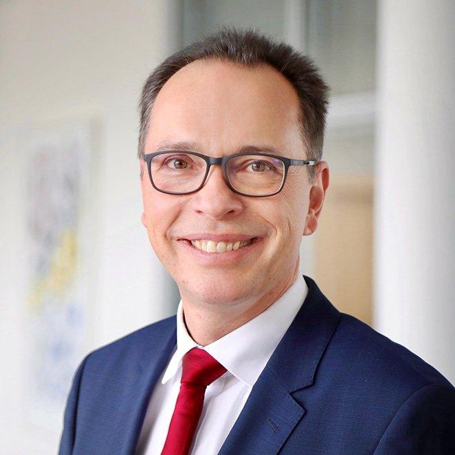 Mitglied des Vorstands<br> Sparkasse Kraichgau